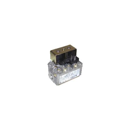 Accessoire VMC sanitaire - Gaine VMC diamètre 125mm (longueur 18m) - DMO : 93245