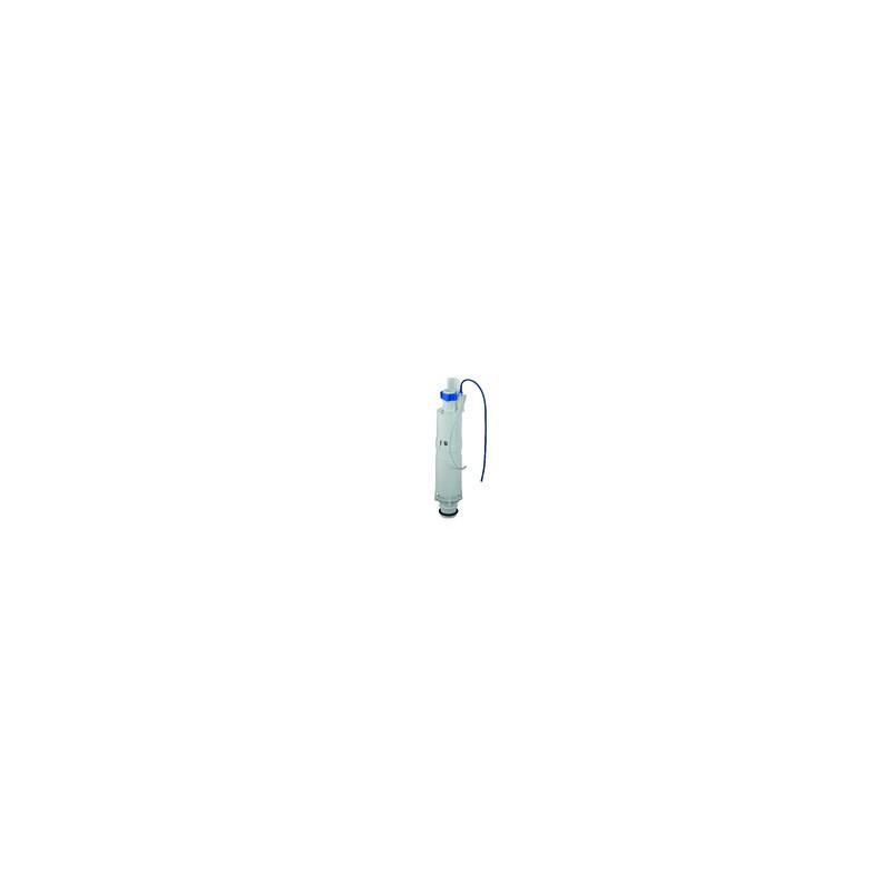 Mousse expansive polyur thane coupe feu pistolable gebsomousse geb 813271 isolation thermique - Mousse expansive coupe feu ...