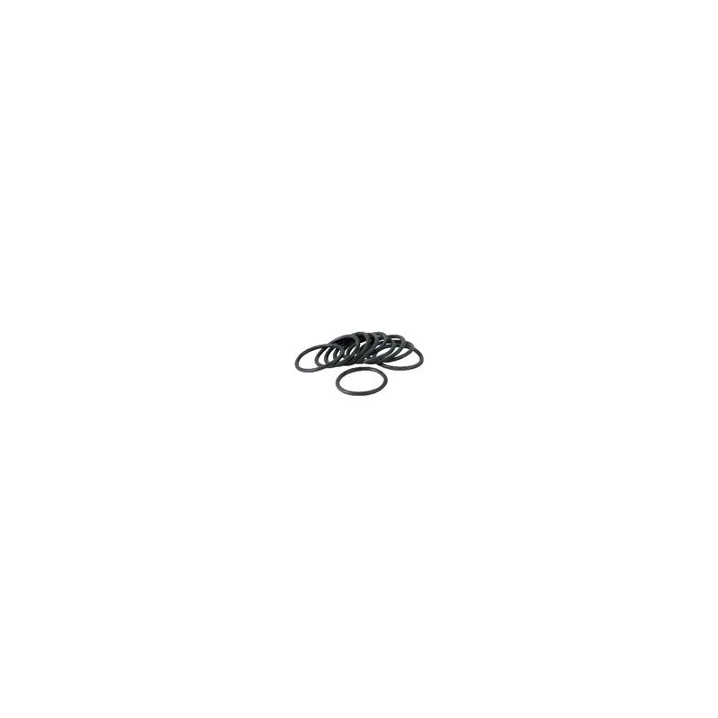 cartouche 40mm ramon soler 238794 cartouche robinet. Black Bedroom Furniture Sets. Home Design Ideas