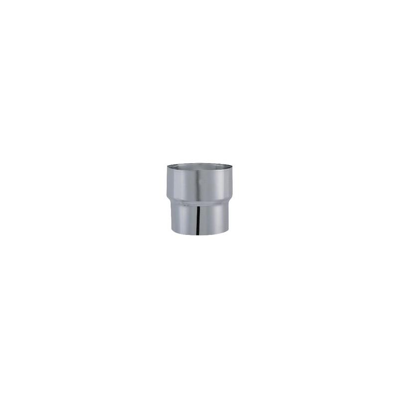 soupape s curit chauffage diff pour saunier duval 05722800 soupape et groupe de s curit. Black Bedroom Furniture Sets. Home Design Ideas