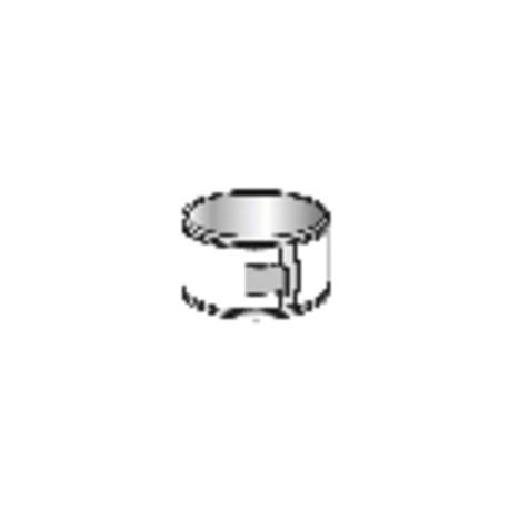 filtre air pompe chaleur atlantic 029370 filtre. Black Bedroom Furniture Sets. Home Design Ideas