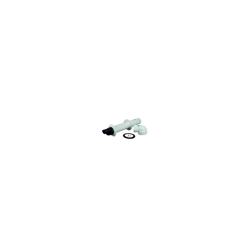 thermostat d ambiance programmable 230v siemens rde100. Black Bedroom Furniture Sets. Home Design Ideas