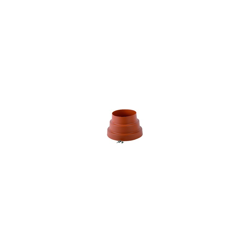 thermostat d 39 ambiance lectronique radio rdj10rf set. Black Bedroom Furniture Sets. Home Design Ideas