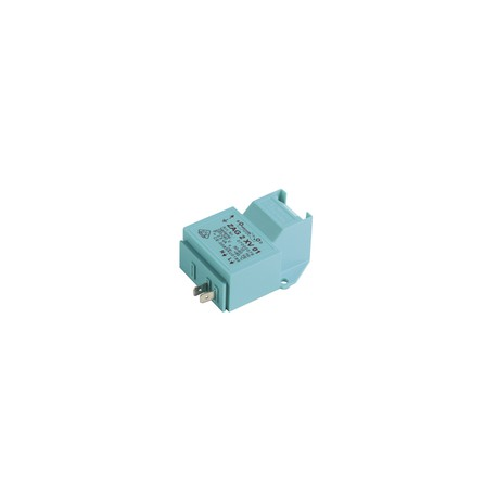 Allumeur ANSTOSS ZAG2XV01 - BAXI : SX8435260