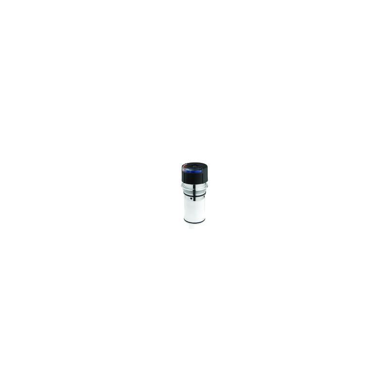 hydrog n rateur compl elm leblanc 87074061040. Black Bedroom Furniture Sets. Home Design Ideas