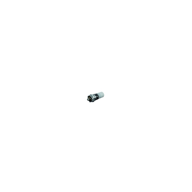 Interface /échangeur 61302492 DIFF pour Chaffoteaux DIFF