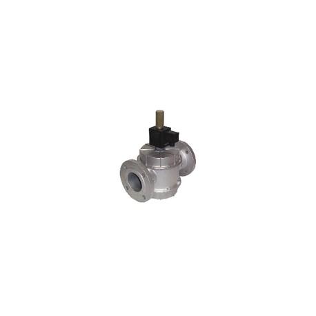 robinet eau froide idra 3000 diff pour atlantic 188167 robinet chaudi re. Black Bedroom Furniture Sets. Home Design Ideas