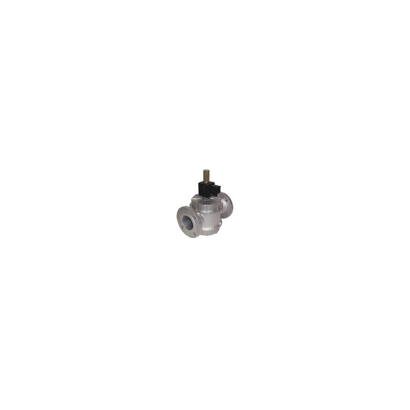 robinet eau froide idra 3000 diff pour atlantic 188167. Black Bedroom Furniture Sets. Home Design Ideas