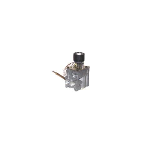 joint silicone r cup rateur de condensat de dietrich 0291518 autres joints. Black Bedroom Furniture Sets. Home Design Ideas