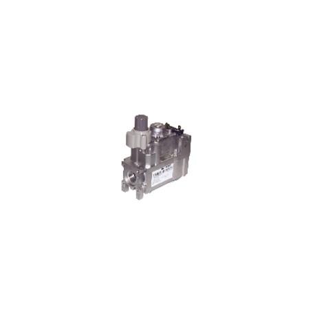 Joint torique 9.19x2.62 - DIFF pour Chaffoteaux : 65104313