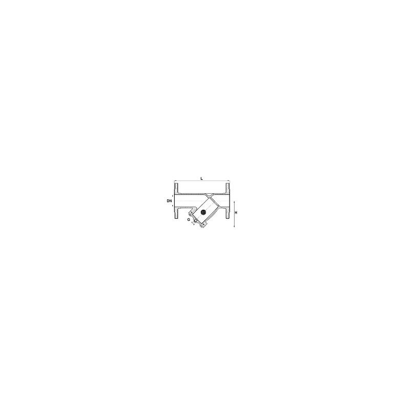 sonde ntc diff pour vaillant 505073 sonde de temp rature. Black Bedroom Furniture Sets. Home Design Ideas