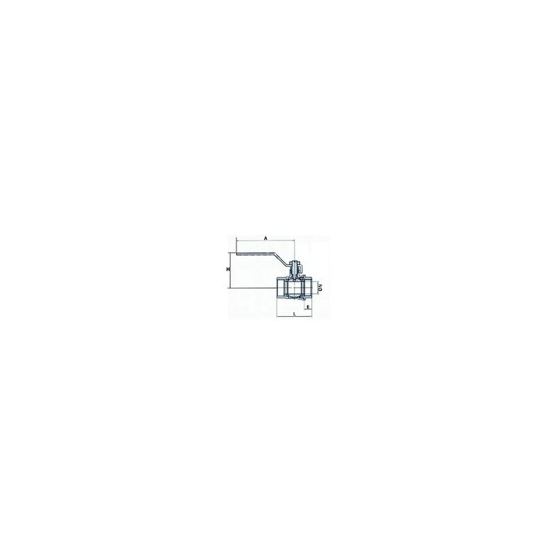 soupape de s curit 3 bar 1 2 acv 557a1076 soupape. Black Bedroom Furniture Sets. Home Design Ideas