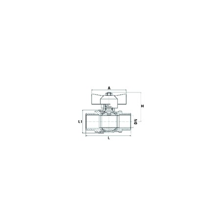 soupape s curit 3 bars chaudi re sol ferroli 39817280. Black Bedroom Furniture Sets. Home Design Ideas