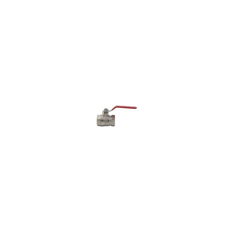 R ducteur de pression d 39 eau soupape differentielle ff3 4 soupap - Reglage reducteur de pression d eau ...