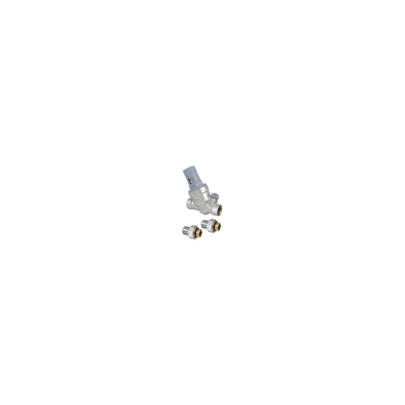 thermostat spott bulbe chaffoteaux 65103656. Black Bedroom Furniture Sets. Home Design Ideas