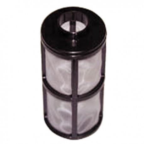Cartouche de filtre tamis nylon