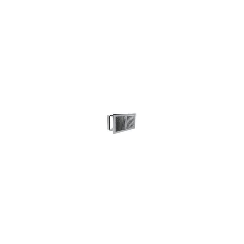 eau froide domestique surpresseur hwj 20l 202 mono. Black Bedroom Furniture Sets. Home Design Ideas