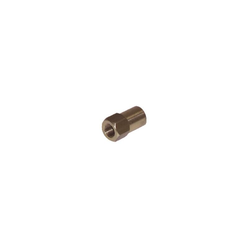 Baxi Anode magn/ésium 3//4 BAXI S19000146