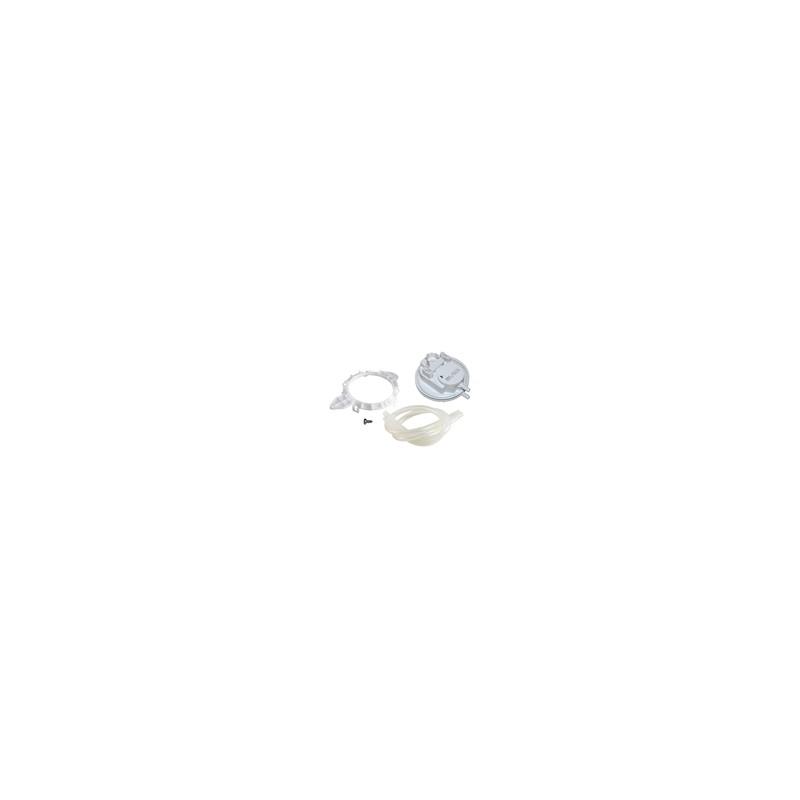ramonage trappe de ramonage 300mm x 350mm joints chauffe eau. Black Bedroom Furniture Sets. Home Design Ideas