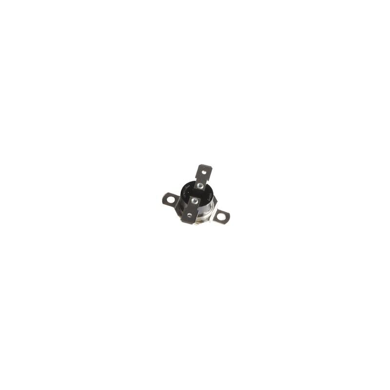 joint trappe ballon nox gnk grk ferroli 39821870. Black Bedroom Furniture Sets. Home Design Ideas