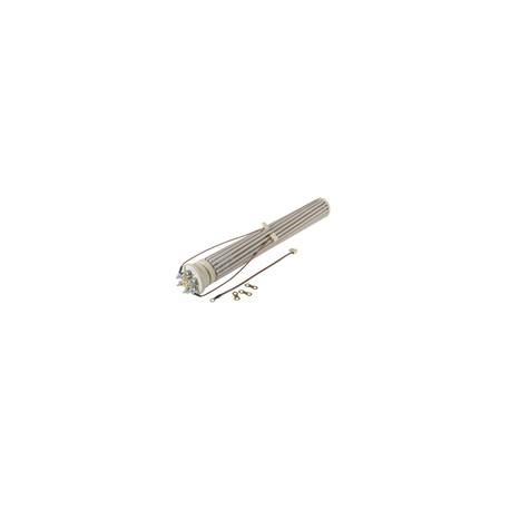 Thermostat de chauffe eau cotherm type gtlh mod le 1 for Type de chauffe eau