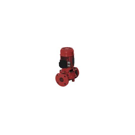 Réducteur de pression D05FS