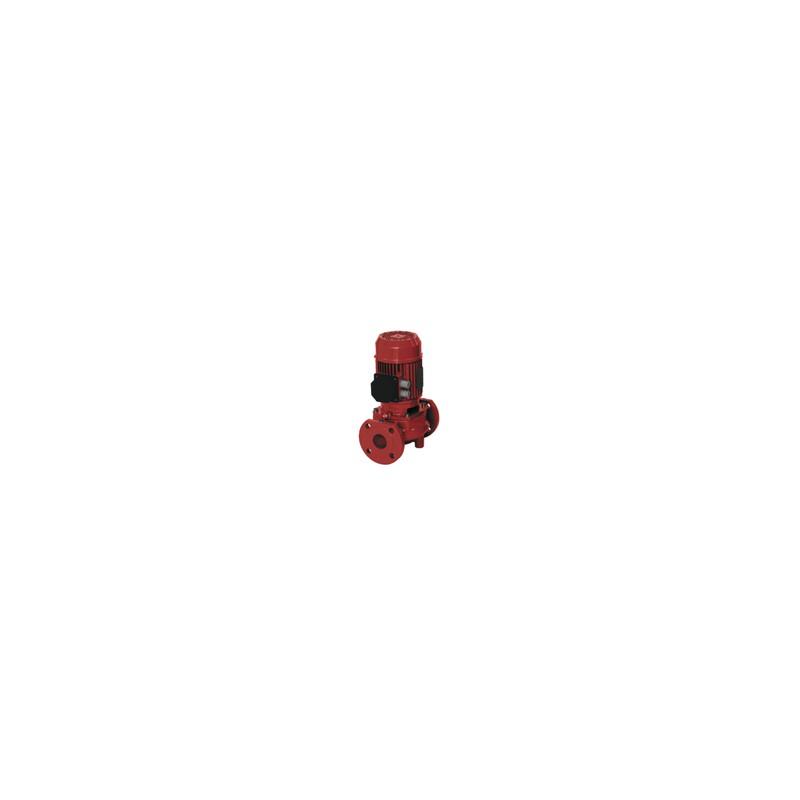 Robinet Droit R432tg 1 2 X 16 Giacomini R432x033 Vanne Droit