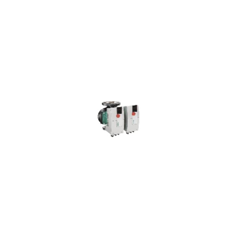 Robinet Equerre R435tg 1 2 Giacomini R435x053 Vanne Equerre