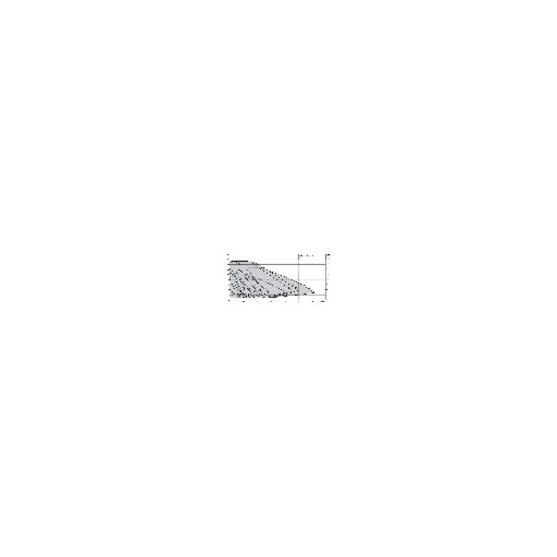 Robinetterie radiateur robinet querre r435tg 1 2 x 18 - Robinet thermostatique radiateur giacomini ...