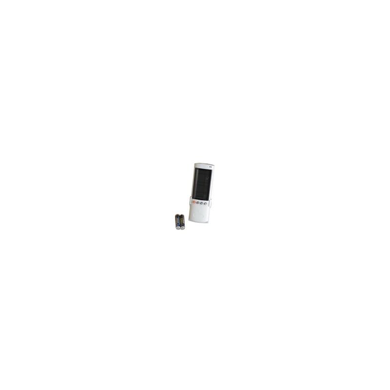 robinetterie radiateur cl purge carr e 5 purgeur cl. Black Bedroom Furniture Sets. Home Design Ideas