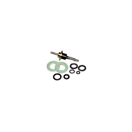 Servomoteur pour vanne ELESTA - Type AMP230