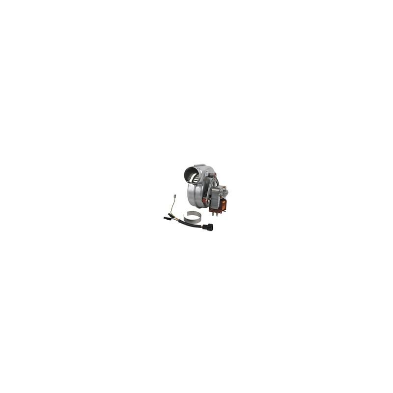 moteur de ventilation airwell 4521201r moteur h lice et condensateur. Black Bedroom Furniture Sets. Home Design Ideas