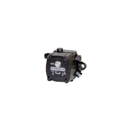 moteur de ventilation airwell 4519864r moteur h lice et condensateur. Black Bedroom Furniture Sets. Home Design Ideas