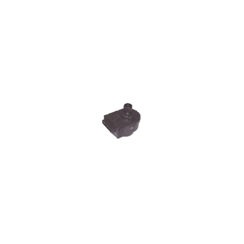 tube cuivre recuit couronne de 5 m tres 4mm x 6mm. Black Bedroom Furniture Sets. Home Design Ideas