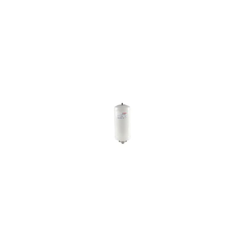 aspirateurs aspirateur portable professionnel blow vac. Black Bedroom Furniture Sets. Home Design Ideas
