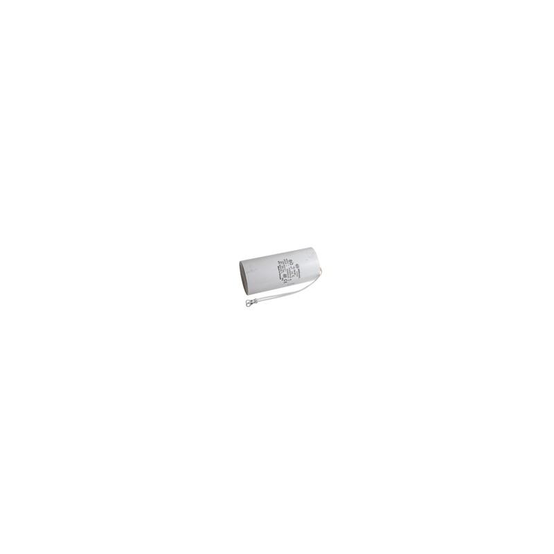 ruban adh sif marquage rouge blanc 50mm x 33m advance 110148 ruban de signalisation. Black Bedroom Furniture Sets. Home Design Ideas