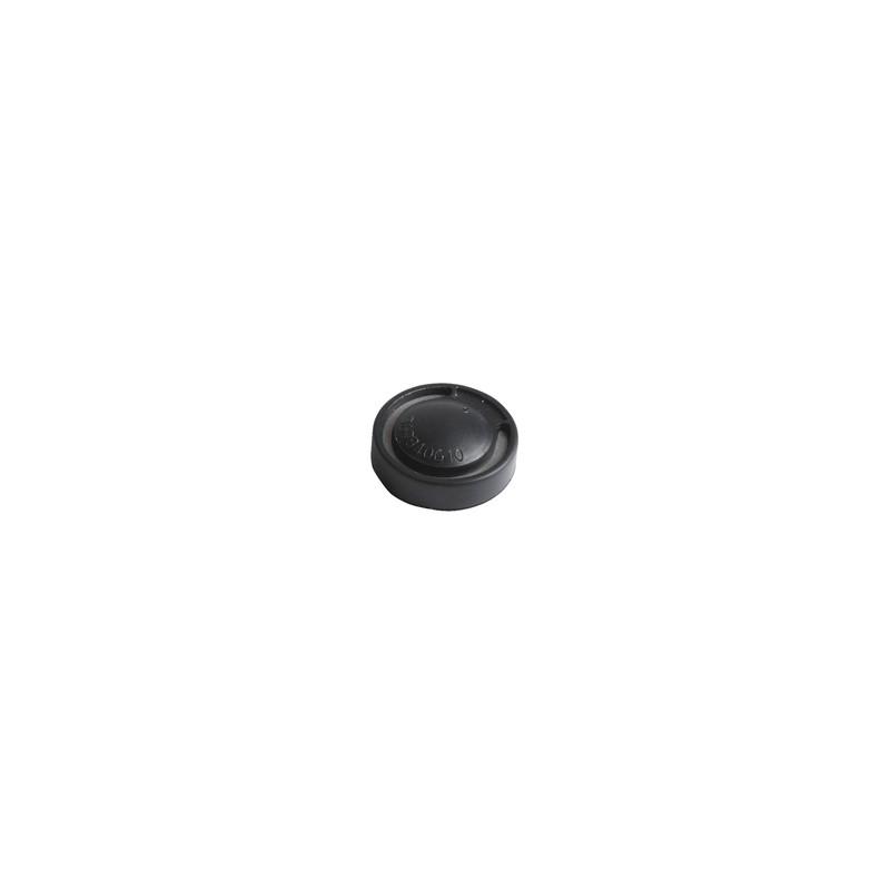 robinetterie r novation m langeur robinet simple alpha ideal standard rob b1840aa. Black Bedroom Furniture Sets. Home Design Ideas