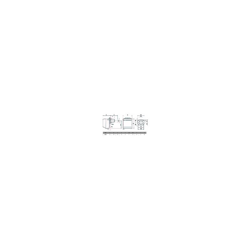 wc m canisme tirette double volume dubourgel 742667 m canisme chasse d 39 eau. Black Bedroom Furniture Sets. Home Design Ideas