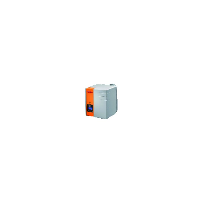Wc robinet flotteur compact m3 8 lat ral siamp 30950007 robinet flotteur - Robinet flotteur wc ...
