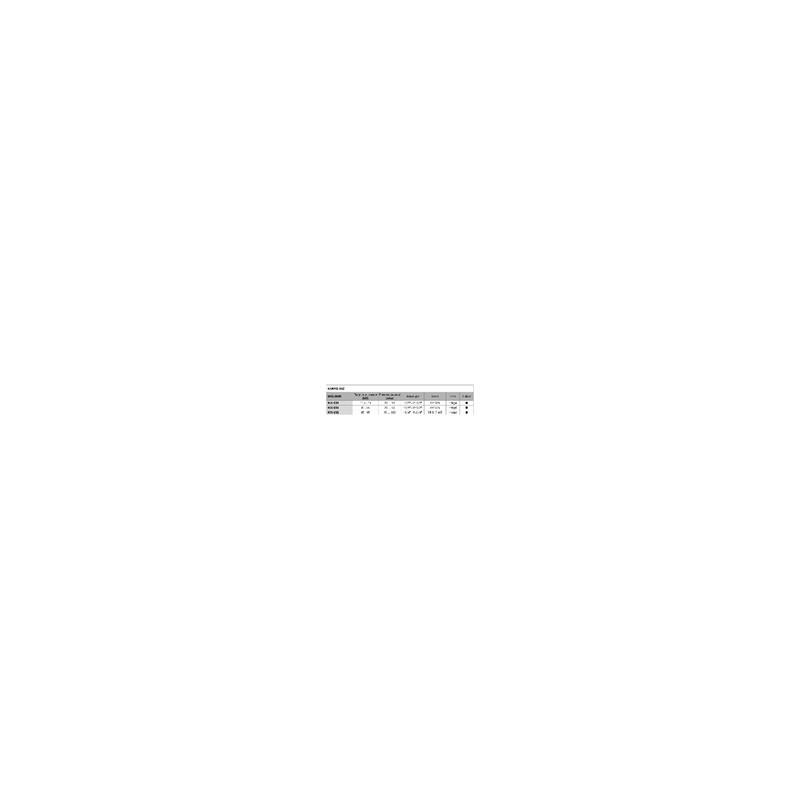 wc m canisme tirette aspirambo siamp 32 4253 07 m canisme chasse d 39 eau. Black Bedroom Furniture Sets. Home Design Ideas