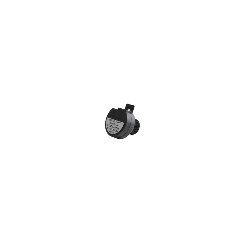 robinetterie robinet autoperceur simple machine laver. Black Bedroom Furniture Sets. Home Design Ideas