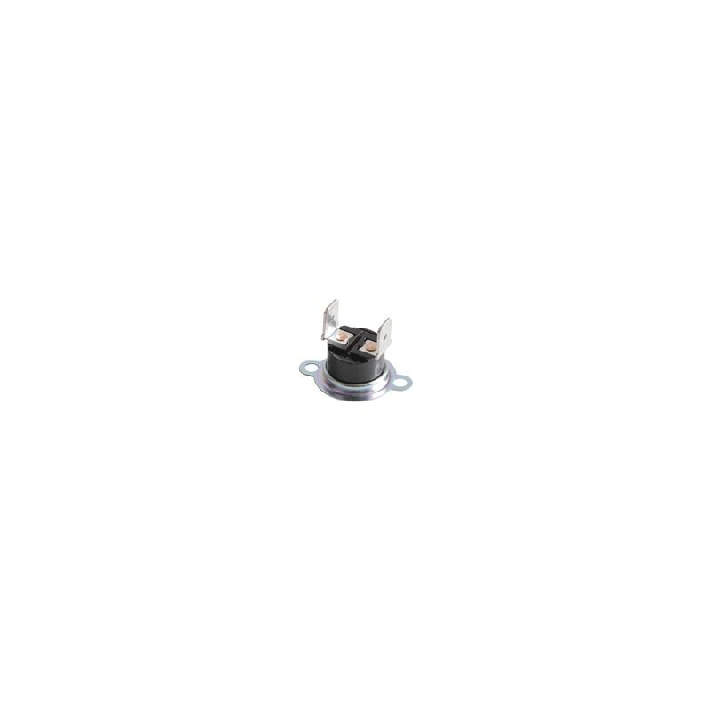thermostat d 39 ambiance simple type tr 11 promotion thermostat et domotique. Black Bedroom Furniture Sets. Home Design Ideas