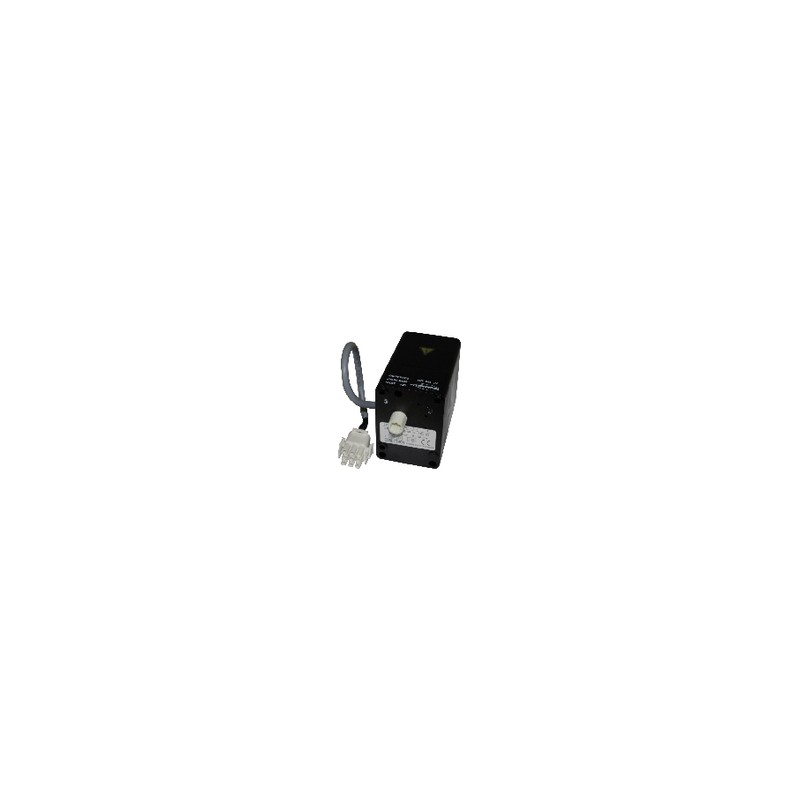thermostat tybox 137 radio delta dore 6053007 thermostat connect. Black Bedroom Furniture Sets. Home Design Ideas