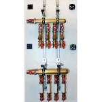 Module thermique et accessoires
