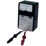 Micro ampèremètre